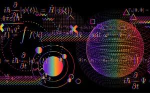 現場数学(その10)~ 原理・法則・定理・公式・方程式