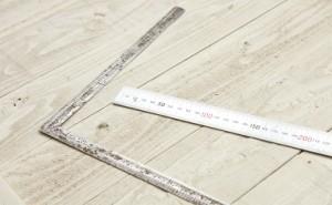 現場数学(その11)~大工さんは建築現場の数学者