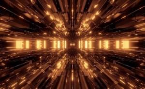 現場数学(その16)~ 「フラクタル次元」