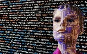データ分析講座(その154)手法の知識・使い方と成果の関係