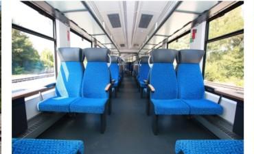 水素エネルギー社会(その8)ドイツの燃料電池鉄道車両とは