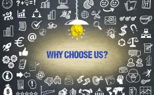 アトリビュート分析 ~ 商品やサービスの差別化手法