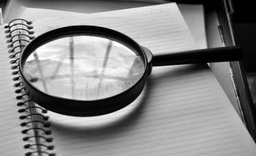 ISO9001をフル活用する内部監査、6つのポイントとは