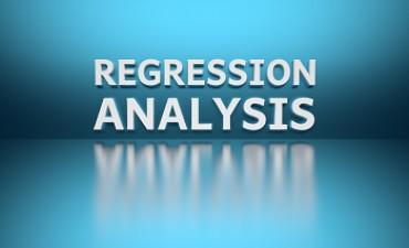 層別因子を含むデータ解析(その2)