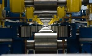 作業環境:5S、ムダ(その3)製造現場は赤ちゃんと同じで手間が掛かるもの