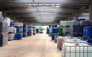 儲かるメーカー改善の急所101項(その72)倉庫を高度に使う発想