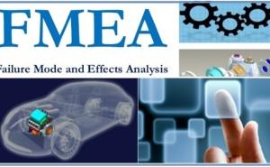 FMEA簡易法実施手順(その5)FMEAレビュー