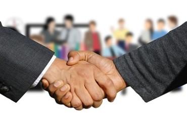 人材育成・組織・マネジメント(その4)お互いをつないで考えてみよう