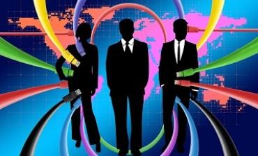 人材育成・組織・マネジメント(その8)課題解決と組織内の人間関係