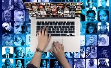 人材育成・組織・マネジメント(その9)社内のコミュニケーション不足