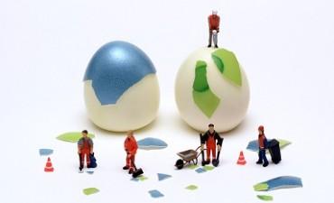 人材育成・組織・マネジメント(その13)改善のできる雰囲気は上司が作る