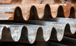 金属材料基礎講座(その52)腐食の基本原理