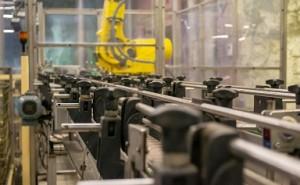 整頓の標準化:ジャスト・イン・タイム生産(その21)