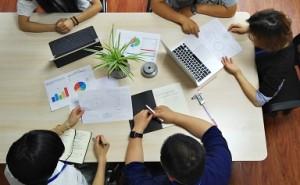 エンゲージメントとは~技術企業の高収益化:実践的な技術戦略の立て方(その9)