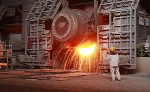 鉄鋼製錬とは:金属材料基礎講座(その87)