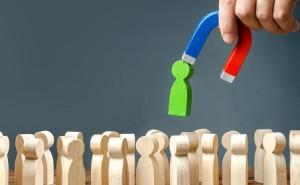 新規事業の立ち上げ~技術企業の高収益化:実践的な技術戦略の立て方(その10)