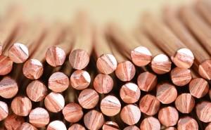 銅製錬とは:金属材料基礎講座(その88)