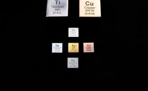 マグネシウム製錬とは:金属材料基礎講座(その90)