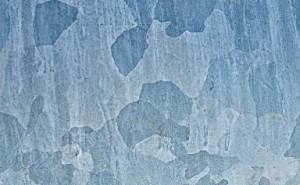 亜鉛製錬とは:金属材料基礎講座(その92)