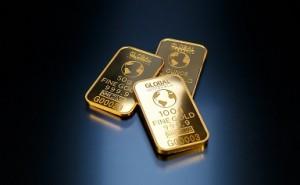 金製錬とは:金属材料基礎講座(その93)