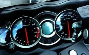 トヨタ生産方式を構成する3つの体系とは