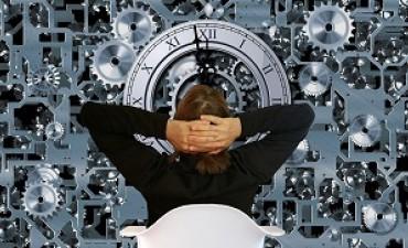 ムダは時間と命をすり減らす:改善のヒント(その11)
