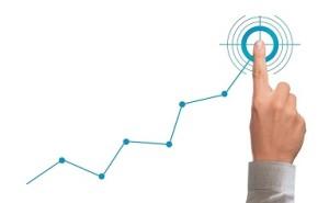 新規事業・新商品を生み出す技術戦略(その88)アイディア創出