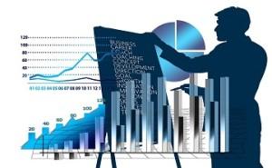 儲かるメーカー改善の急所101項(その98)投資の判断基準