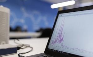 データ分析講座(その179)分析・活用の「テーマ」は何ですか