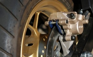 油圧ポンプとは、種類と特徴