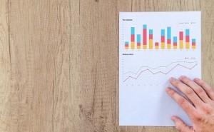 設備投資に活用したい事業再構築補助金 (その1)
