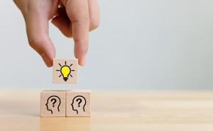 新規事業・新商品を生み出す技術戦略(その91)アイディアの源泉