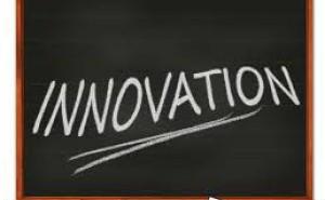 革新的テーマを継続的に創出するための「中立要因」(前)