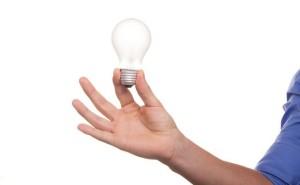 強烈な問題意識が創造のスタート、固定観念から抜け出せ!