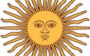 『 現場に日が当たる 』と『 現場に日を当てる 』について