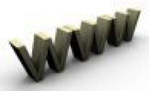 3C分析の結果をWEBマーケティング戦略に落とし込む方法