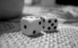 研究テーマの多様な情報源(その35)技術戦略