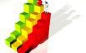 成果主義を成功させる評価基準設定と運用のポイント