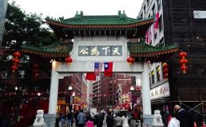 中国企業の壁(その2)