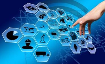 中小規模組織でのプロジェクト管理システムの課題(その2)