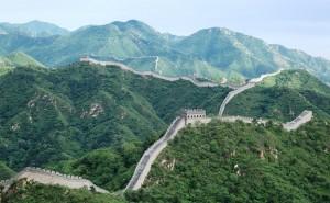 中国企業の壁(その7)