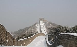 中国企業の壁(その8)当たり前のことも知らなければできないことを認識せよ