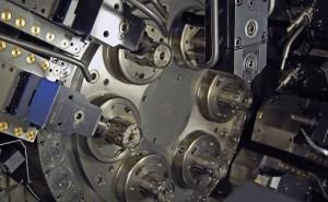 伸びる金型メーカーの秘訣 (その30) ITシステムの高度化