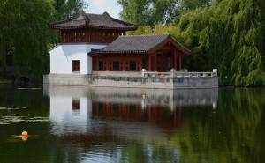 中国企業の壁(その10)プレス穴加工・品質保証の考え方