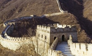 中国企業の壁(その11)手直しは気が付いた作業者が行えばよい?