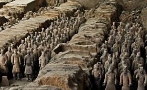 中国企業の壁(その12)中国人社長の人材採用ポリシー