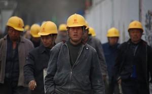 中国企業の壁(その14)品質確保の方法は作業者レベルで変わる