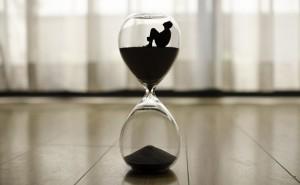 物流標準時間導入成功のポイント(その3)日常メンテナンスの容易化