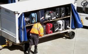 高値で売れる物流サービス(その2)ノウハウ提供型物流サービス