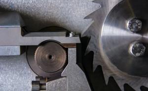 伸びる金型メーカーの秘訣 (その32)金型構造設計の3次元化